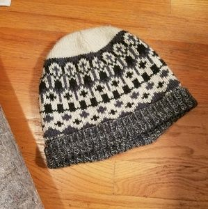 Other - Knit Hat